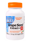Grape Seed Extract 150mg