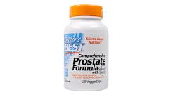 Comprehensive Prostate Formula