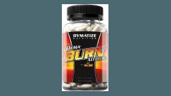 Dyma-Burn Extreme