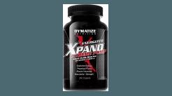 Xpand Energized