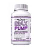 Max Pump