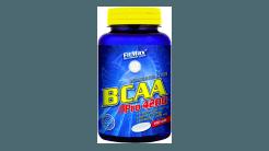 BCAA Pro 4200