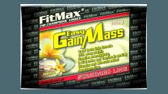 Easy GainMass