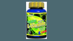 Green L-Carnitine