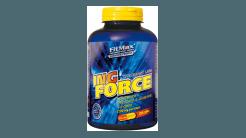 ING Force