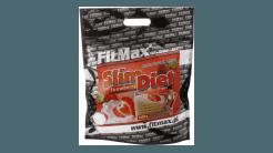 Slim Diet