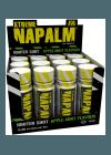 Xtreme Napalm Igniter Shot