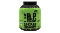 Xtreme H.P. Protein