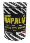 Xtreme Napalm + Vitargo