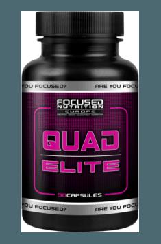 Quad Elite