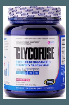 Glycofuse