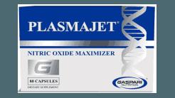 PlasmaJet