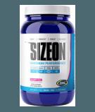 SizeON Maximum Performance