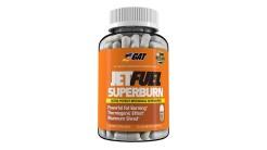 Jet Fuel Superburn v2