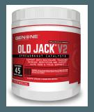 Old Jack v2
