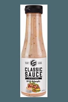 Classic Sauce