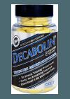 Decabolin