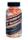 Estrogenex 2nd Generation
