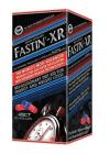 Fastin-XR
