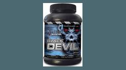 black-devil-240caps-246x138.png