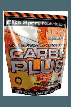 Carbo Plus