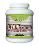 CLA Xtreme