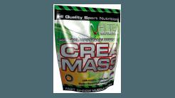 Crea Mass