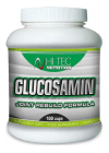 Glucosamin