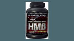 hmb-400caps-246x138.png