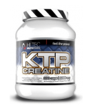 KTP Creatine