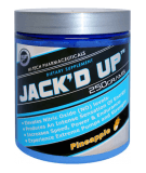 PHARMACEUTICALS Jack'd Up 250g