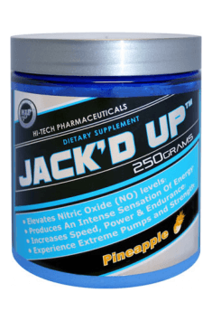 jackd-up-235x355.png