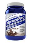 NitroPro