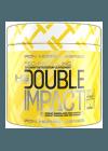 Double Impact 2.0