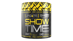 Show Time UPDATE 2.0