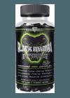 Black Mamba Hyperrush DMAA free