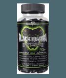 Black Mamba Hyperrush 90 kaps.