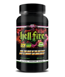 Hell Fire DMAA free