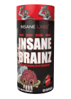 Insane Brainz