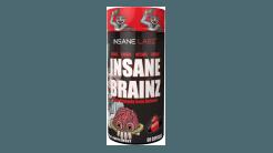 Insane Brainz
