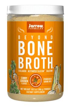 Beyond Bone Broth