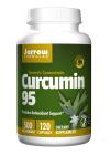 Curcumin 95 500mg