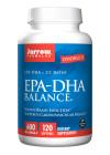 EPA-DHA Balance