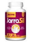 JarroSil Activated Silicon 10mg