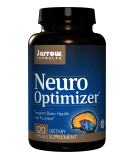 Neuro Optimizer