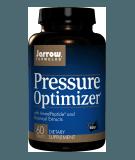 Pressure Optimizer