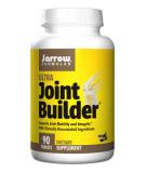 Ultra Joint Builder