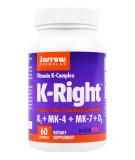 K-Right