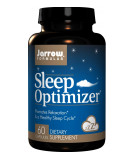 Sleep Optimizer
