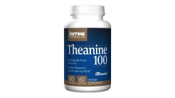 Theanine 100 100mg